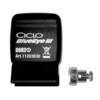 Ciclosport Hastighedssender CM 8.X sort